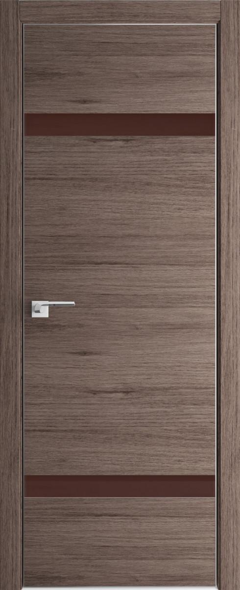3ZN ProfilDoors межкомнатная дверь