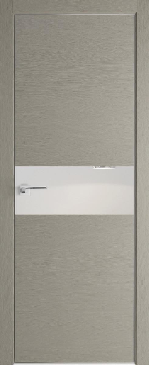 """4ZN (""""PROFIL DOORS"""", г. Москва)"""