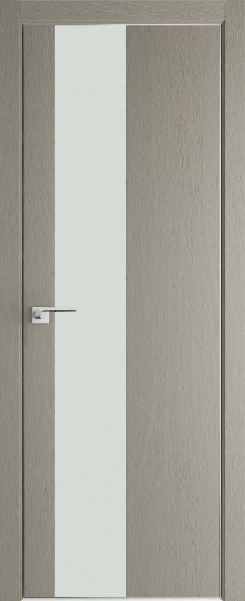 5ZN ABS ProfilDoors межкомнатная дверь