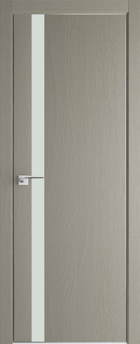 """6ZN (""""PROFIL DOORS"""", г. Москва)"""
