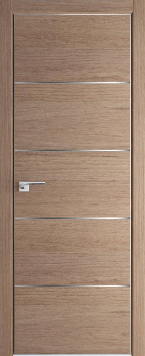 7ZN ProfilDoors межкомнатная дверь