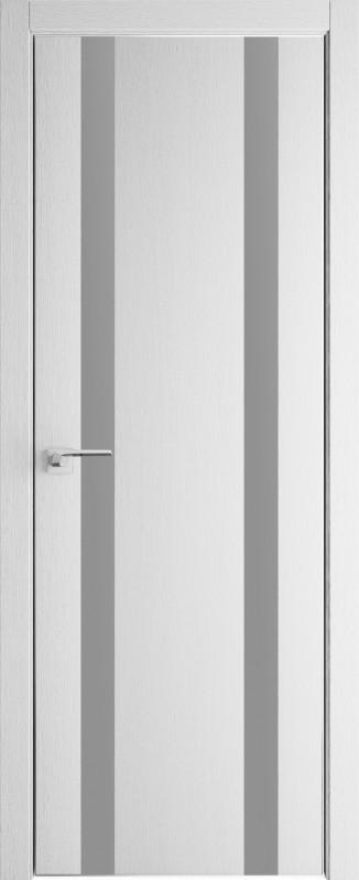 9ZN ProfilDoors межкомнатная дверь