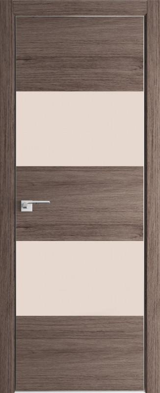 """10ZN (""""PROFIL DOORS"""", г. Москва)"""