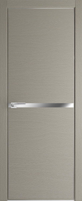 11ZN ProfilDoors межкомнатная дверь