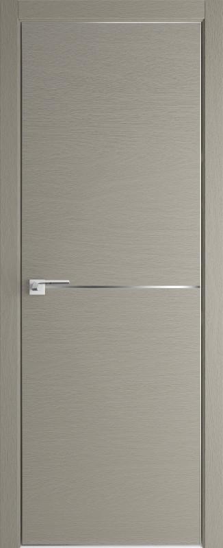 12ZN ProfilDoors межкомнатная дверь