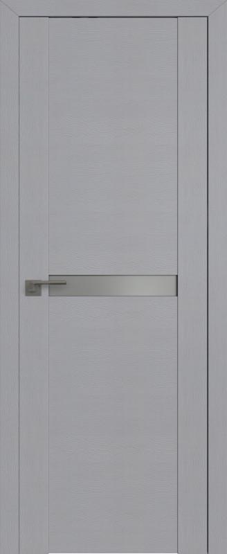 "2.01STP (""PROFIL DOORS"", г. Москва)"
