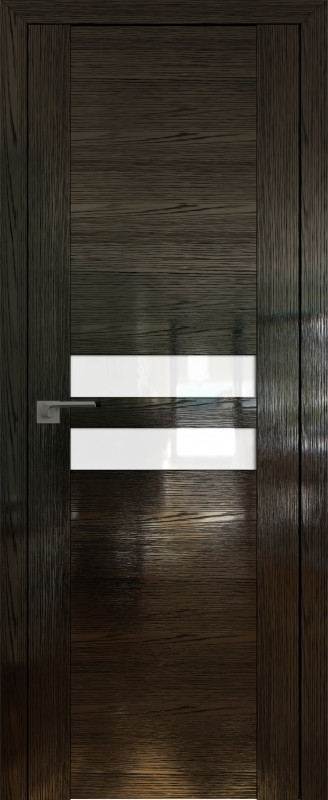 2.03STP ProfilDoors межкомнатная дверь