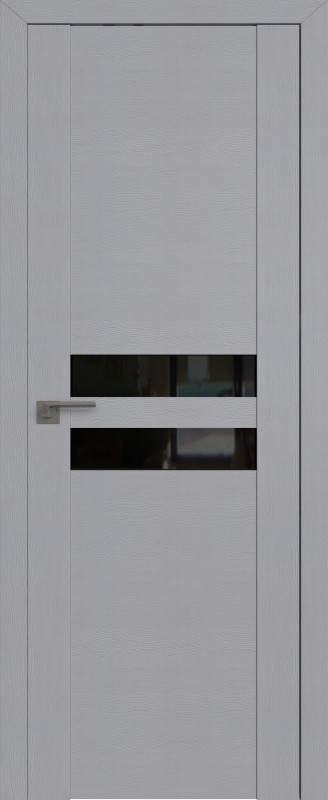 "2.03STP (""PROFIL DOORS"", г. Москва)"