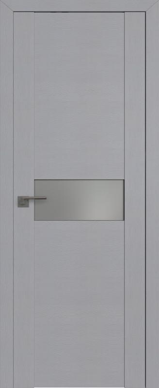 2.05STP ProfilDoors межкомнатная дверь