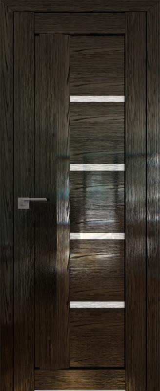 "2.08STP (""PROFIL DOORS"", г. Москва)"