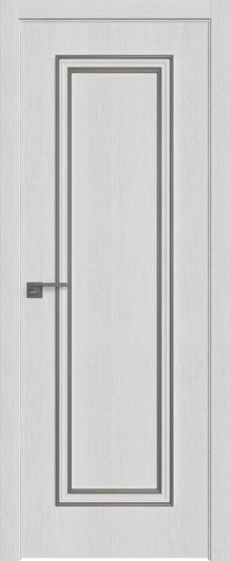 50ZN ProfilDoors межкомнатная дверь