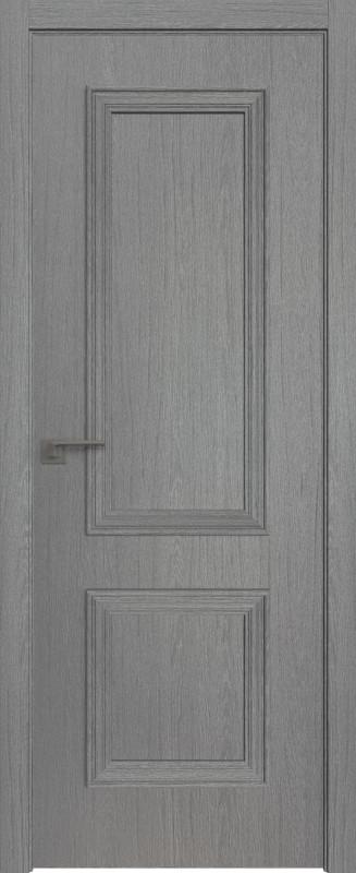 52ZN ProfilDoors межкомнатная дверь
