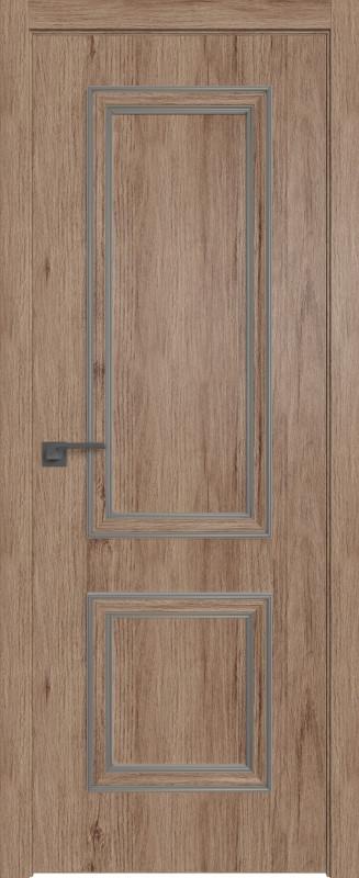 """52ZN (""""PROFIL DOORS"""", г. Москва)"""