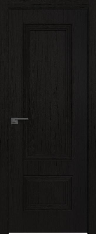 58ZN ProfilDoors межкомнатная дверь