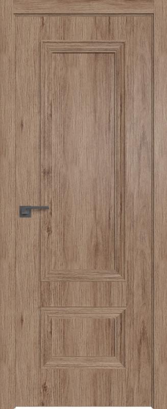"""58ZN (""""PROFIL DOORS"""", г. Москва)"""