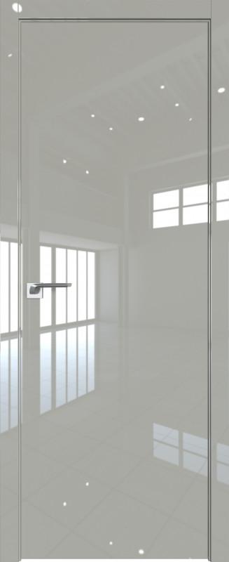 1LK ProfilDoors межкомнатная дверь