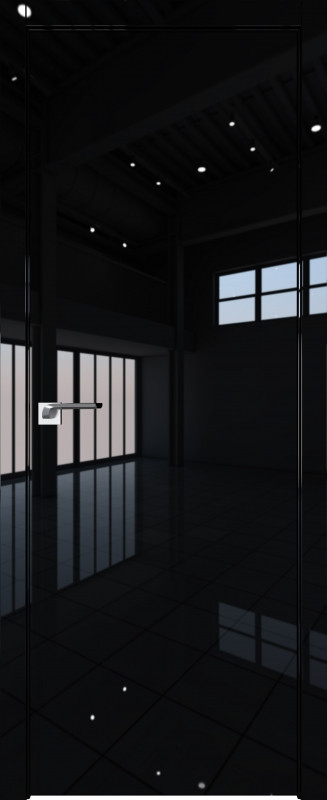 "1LK (""PROFIL DOORS"", г. Москва)"