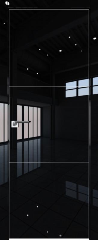 2LK ProfilDoors межкомнатная дверь