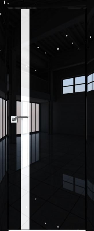 "6LK (""PROFIL DOORS"", г. Москва)"