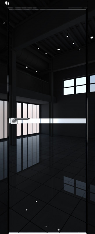 "11LK (""PROFIL DOORS"", г. Москва)"