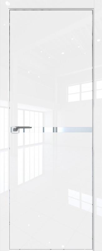 11LK ProfilDoors межкомнатная дверь