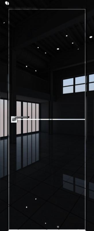 12LK ProfilDoors межкомнатная дверь