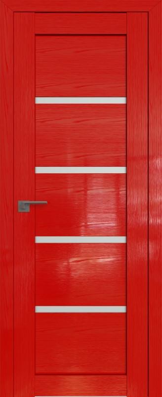 2.09 STP ProfilDoors межкомнатная дверь