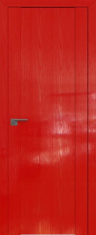 20 STP ProfilDoors межкомнатная дверь
