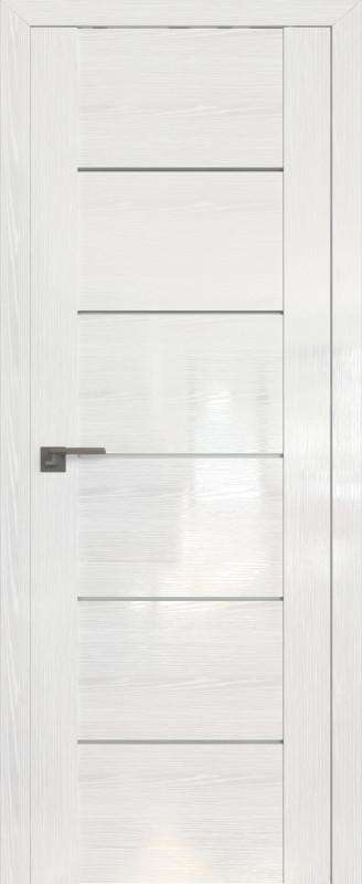 "99 STP (""PROFIL DOORS"", г. Москва)"