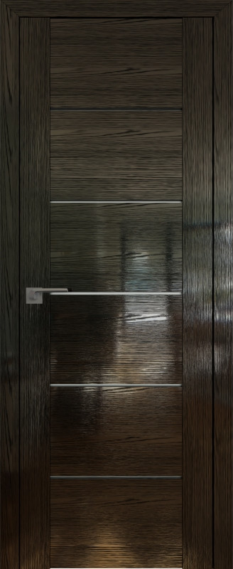 99 STP ProfilDoors межкомнатная дверь
