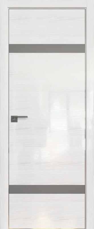 3STK ProfilDoors межкомнатная дверь