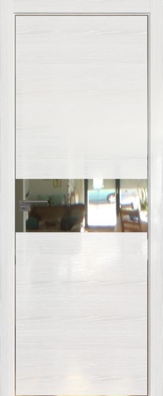 "4STK (""PROFIL DOORS"", г. Москва)"