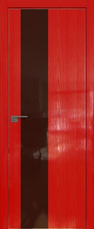 5STK ProfilDoors межкомнатная дверь