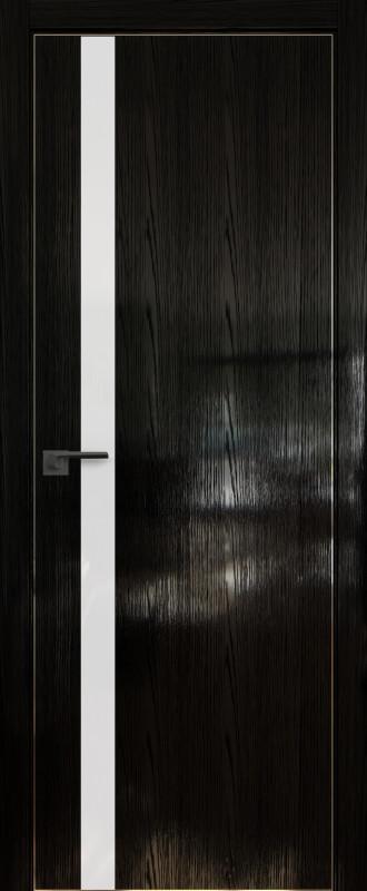 6STK ProfilDoors межкомнатная дверь