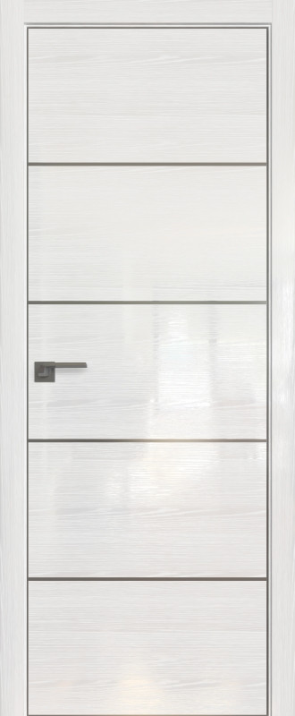"7STK (""PROFIL DOORS"", г. Москва)"