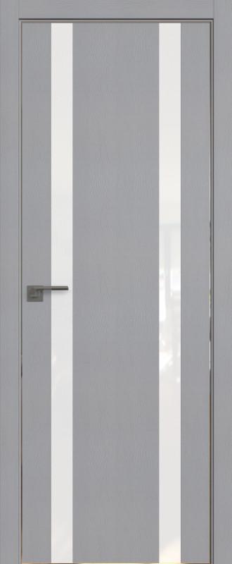 9STK ProfilDoors межкомнатная дверь