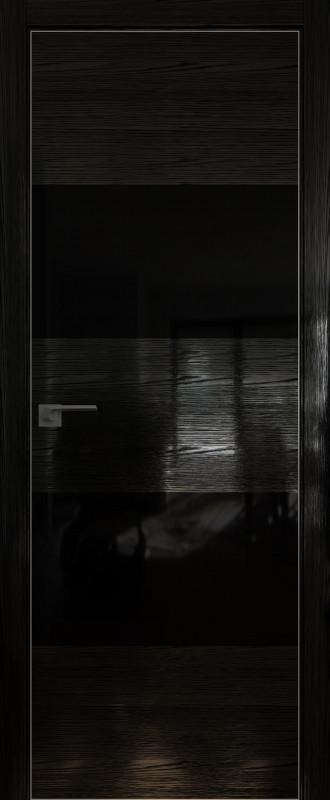 10STK ProfilDoors межкомнатная дверь