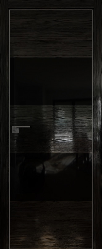 "10STK (""PROFIL DOORS"", г. Москва)"