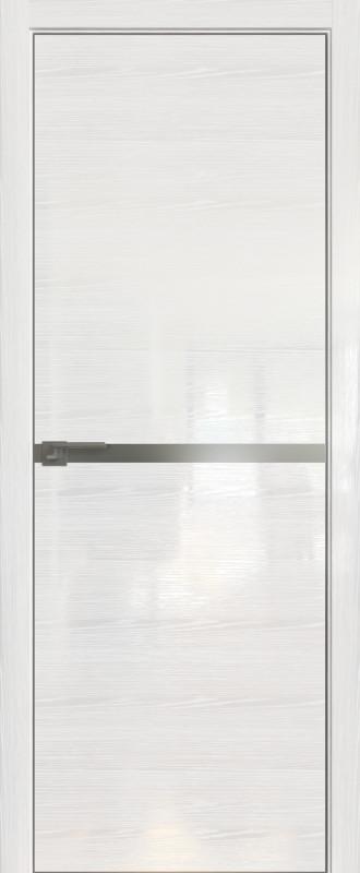 11STK ProfilDoors межкомнатная дверь