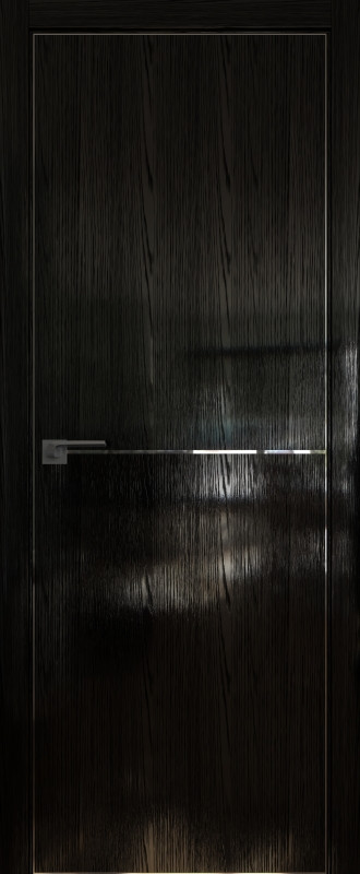 12STK ProfilDoors межкомнатная дверь