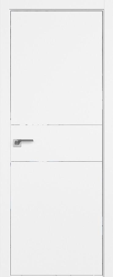 41SMK ProfilDoors межкомнатная дверь