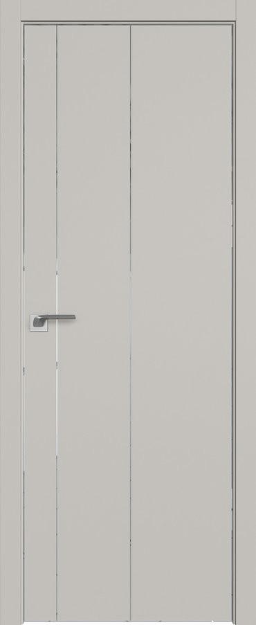 43SMK ProfilDoors межкомнатная дверь