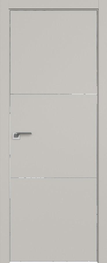 44SMK ProfilDoors межкомнатная дверь