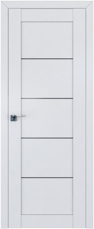2.11U ProfilDoors межкомнатная дверь