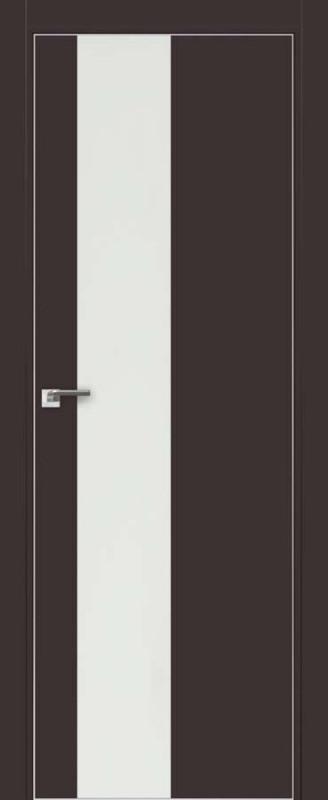 Межкомнатная дверь 5E ProfilDoors
