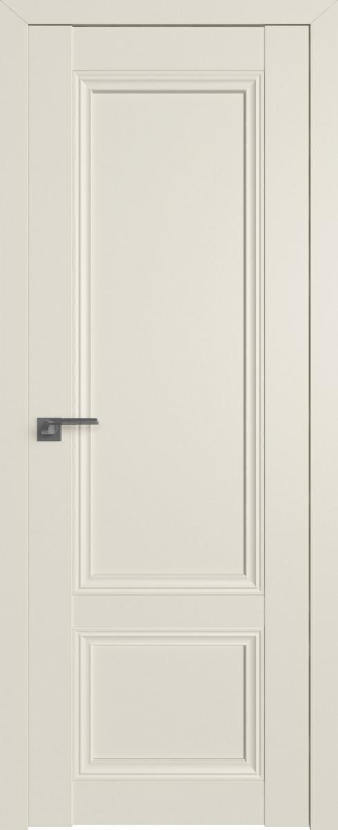 2.102U ProfilDoors межкомнатная дверь