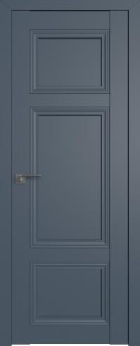 2.104U ProfilDoors межкомнатная дверь
