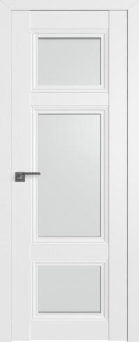2.105U ProfilDoors межкомнатная дверь