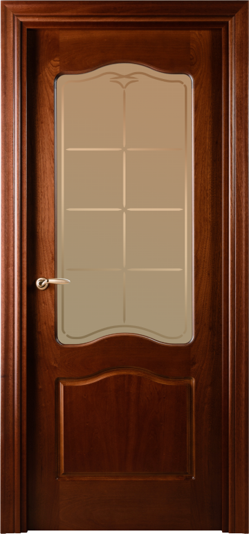 737 Ст.22 Valdo межкомнатная дверь Свобода