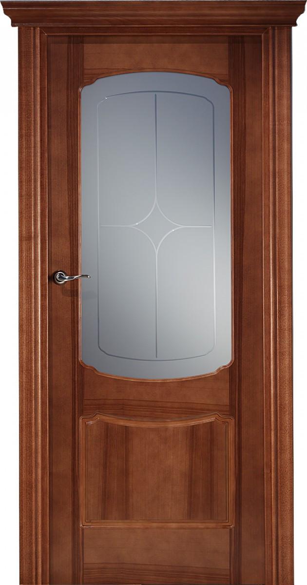 750 Ст.3 Valdo межкомнатная дверь Свобода